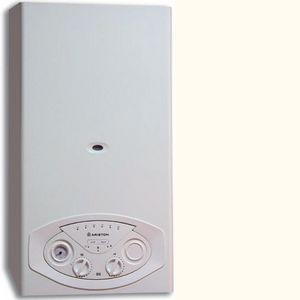 Ariston BS 224 FF продам котел газовый настенный Новомосковск Украина